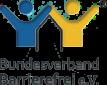 Bundesverband Barrierefrei e.V
